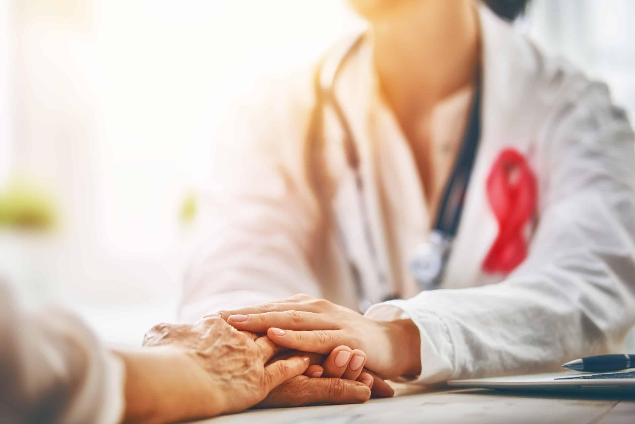inbound medic online reputation management medical practice marketing companies