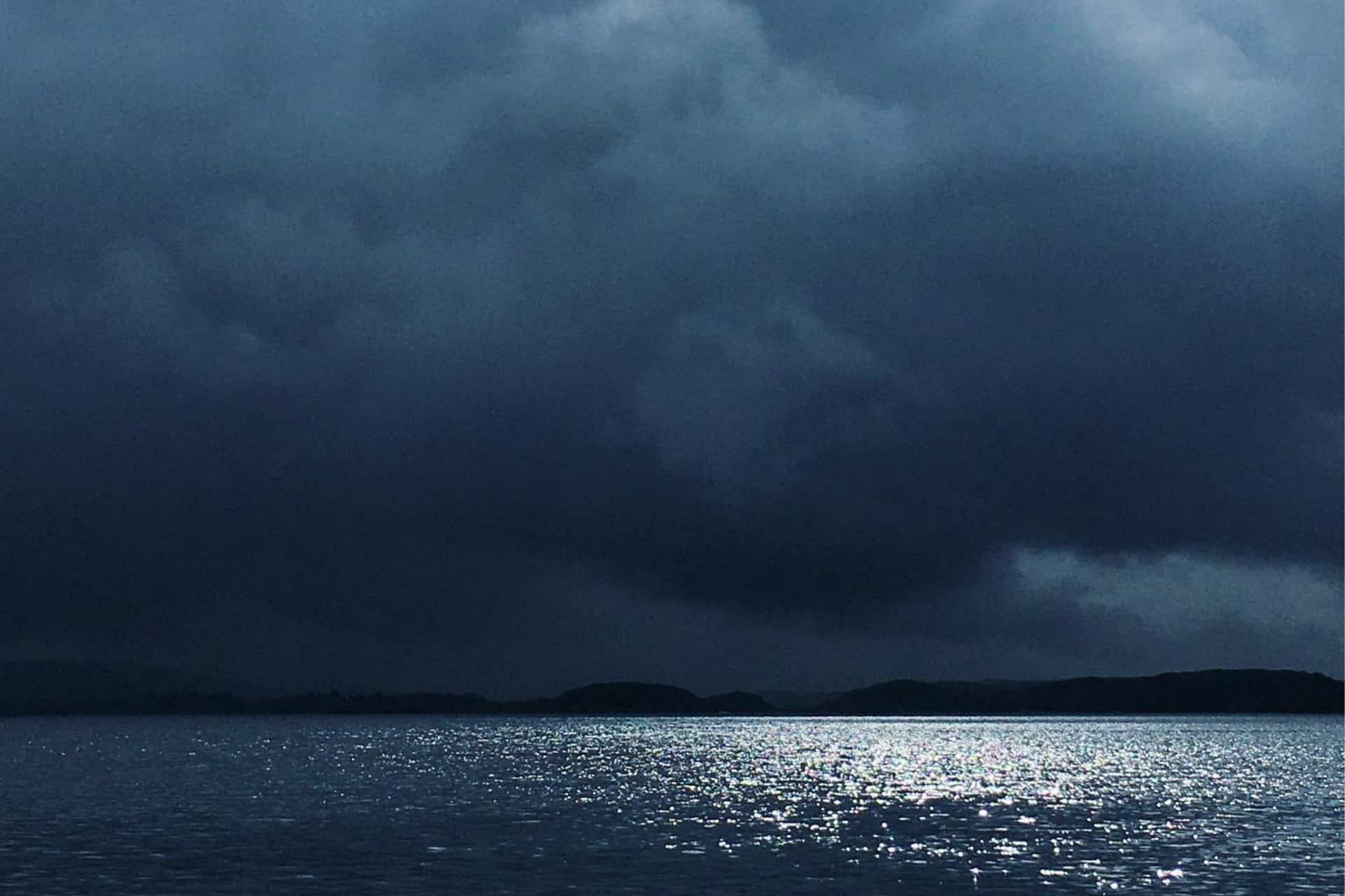 Inbound Medic Blog Sea Of Hebrides